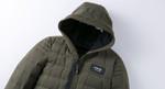 Men's Winter Feather Jacket Black Parkas For Men Duck Down Jacket Men Lightweight Campera Hombre Warm Jacket Male