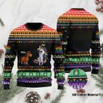 LGBT Ugly Sweaters KH301017