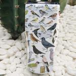 Birds Tumbler QA111109