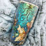 Mermaid Tumbler CH260101