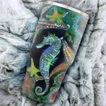Seahorse Tumbler CH260104