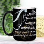 Mother's Day Gift - To Mother Ceramic Mug CH22032105
