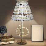 Breeds Of Sheep Lamp Shade QA30032110