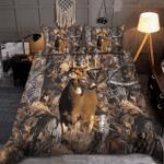 Hunting Bedding Set CH10052108