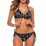 Bikini Swimsuit LI26052101
