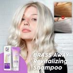 BrassAway Revitalizing Shampoo