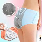 Breathable Leak-Proof Panties