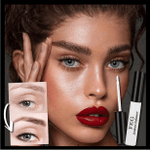 Eyebrow Enhancer Serum