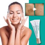 Super Blemish Revitalizing Cream