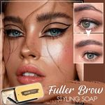 Fuller Brow Styling Soap
