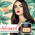 Advanced Hair Root Booster