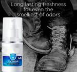 Anti Foot Odor Spray