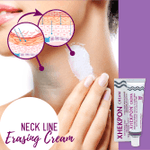 Neck Line Erasing Cream