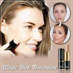 Magic Stick Foundation