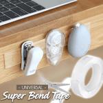 Universal Super Bond Tape