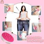 Anti Cellulite Body Massager