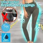 Ultra Comfort Breathable Leggings
