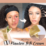 HD Pro Flawless BB Cream