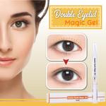 Double Eyelid Magic Gel
