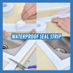 Waterproof Seal Strip