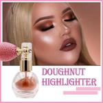 Doughnut Highlighter