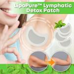 LipoPure™ Lymphatic Detox Patch