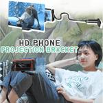 HD Phone Projection Bracket