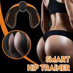 Smart Hip Trainer