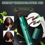 Instant White Hair Cover Pen