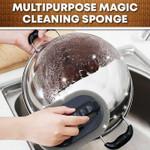 Multipurpose Magic Cleaning Sponge(2PCs)