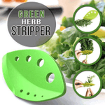 Vegetable Herb Stripper