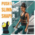 Push Up Slimming Shaper (S-5XL)