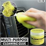 Multi-Purpose Cleaning Glue