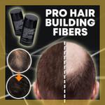 Pro Hair Building Fibers