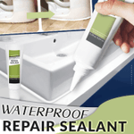 Waterproof Repair Sealant