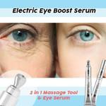 Electric Eye Boost Serum