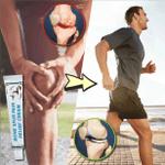 Bone Spur Pain Relief Cream