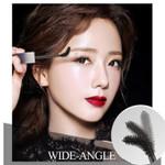 Adjustable Feathery Mascara