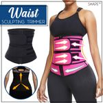 SHAPE™ Waist Sculpting Trimmer