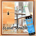 Wood Scratch Repairing Kit