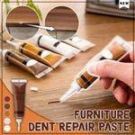 Furniture Dent Repair Paste