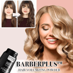 BarberPlus™ Hair Volumizing Powder
