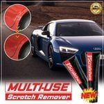 Multi Use Scratch Remover