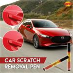 Car Scratch Removal Pen