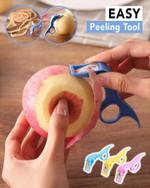 Easy Peeling Tool