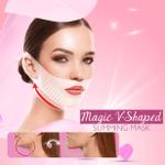 MagicV-Shaped Slimming Mask