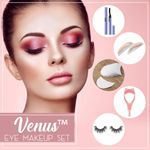 Venus™ Eye Makeup Set