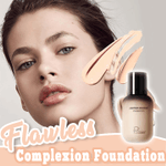 Flawless Complexion Foundation