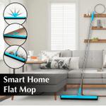 Smart Home Flat Mop