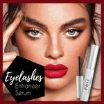 Eyelashes Enhancer Serum